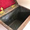 smaller box inside