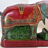 Royal Trick Elephant#2